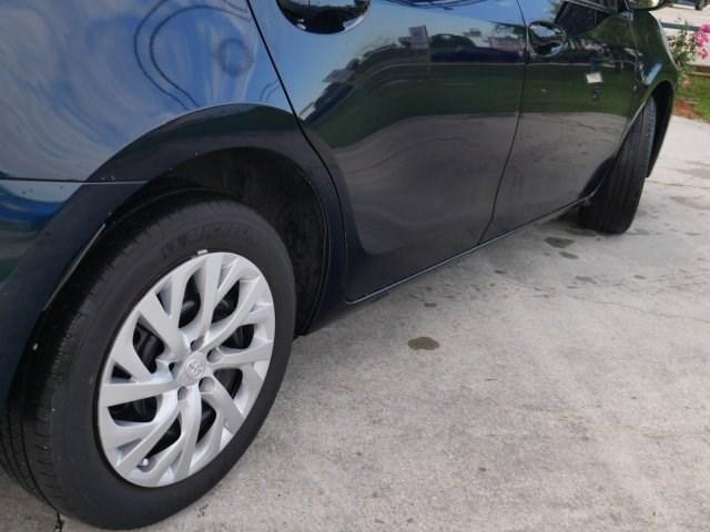 Used 2017 Toyota Corolla in Slidell, LA