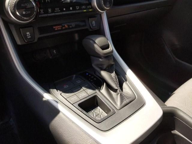 Used 2020 Toyota RAV4 in Las Vegas, NV