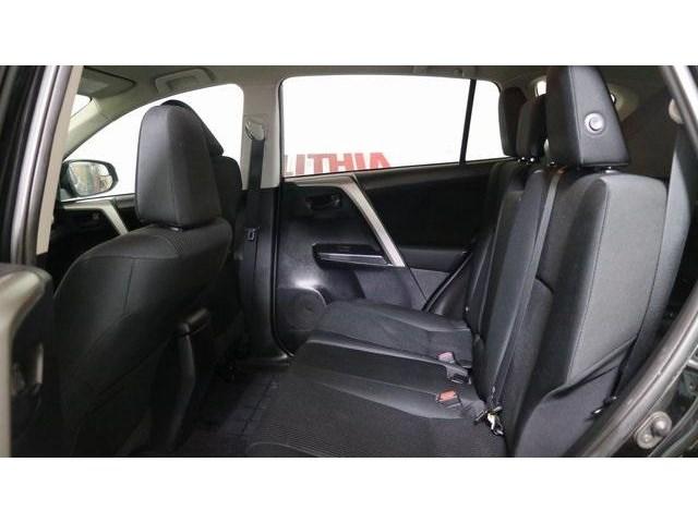 Used 2016 Toyota RAV4 in Abilene, TX