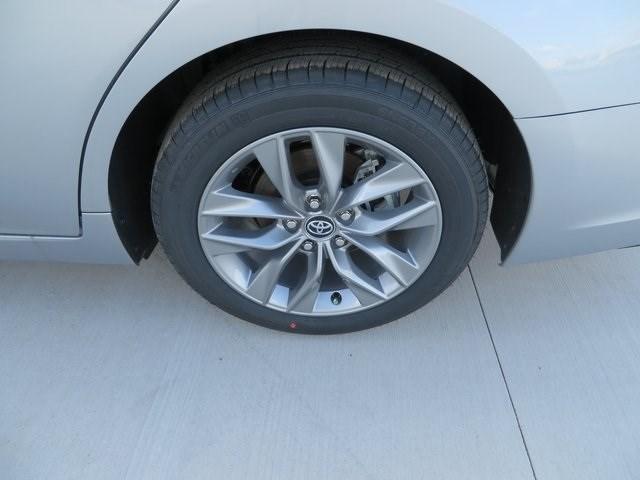New 2020 Toyota Avalon in Ardmore, OK