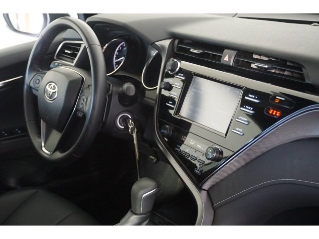 Used 2019 Toyota Camry in Memphis, TN