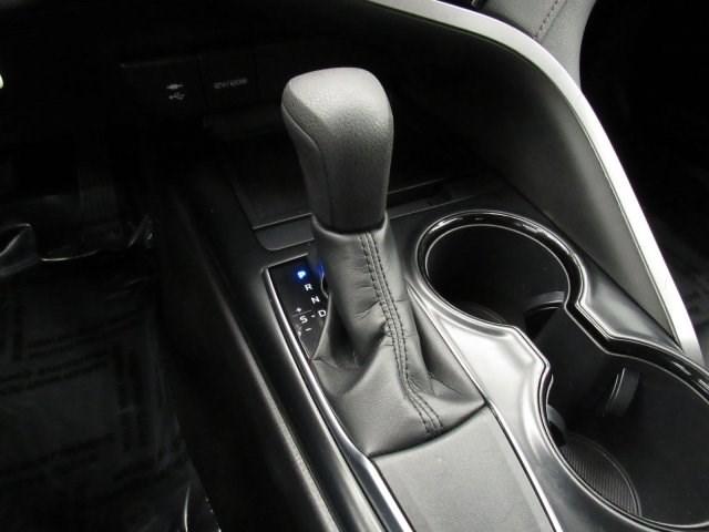 Used 2019 Toyota Camry in Baton Rouge, LA