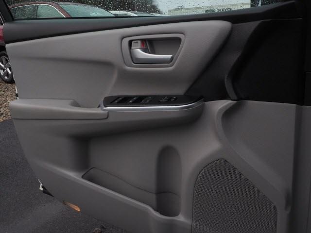 Used 2017 Toyota Camry in Mt. Kisco, NY