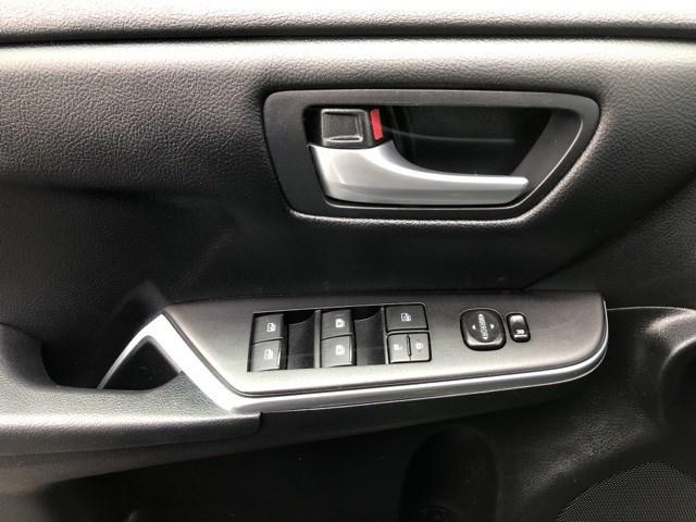 Used 2017 Toyota Camry in Everett, WA