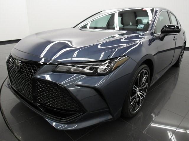 Used 2020 Toyota Avalon in Baton Rouge, LA