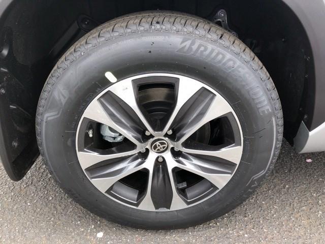 New 2020 Toyota FJ Cruiser in Everett, WA