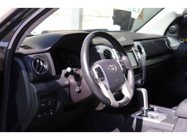 Used 2018 Toyota Tundra in , TX