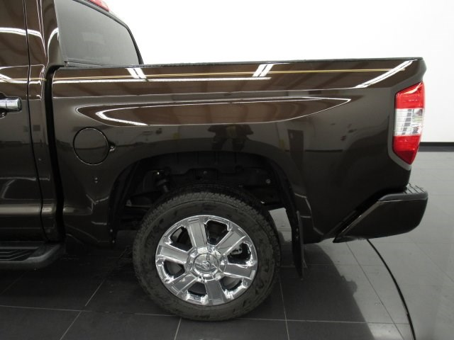 Used 2020 Toyota Tundra in Baton Rouge, LA