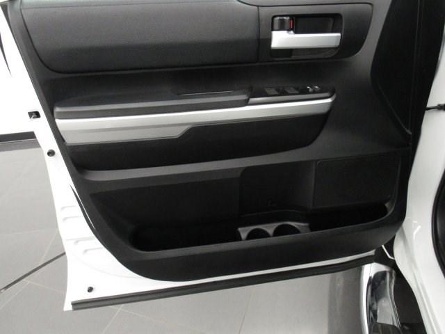 Used 2017 Toyota Tundra in Baton Rouge, LA