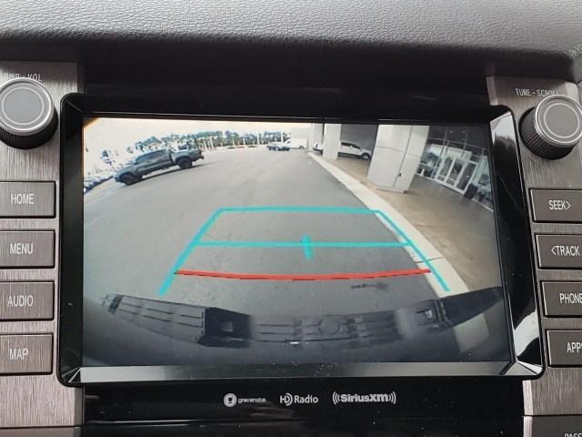 New 2020 Toyota Tundra in Daphne, AL
