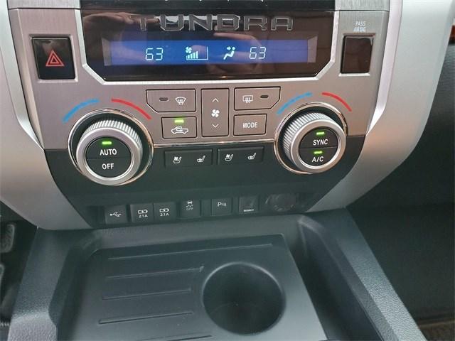 New 2020 Toyota Tundra in New Orleans, LA