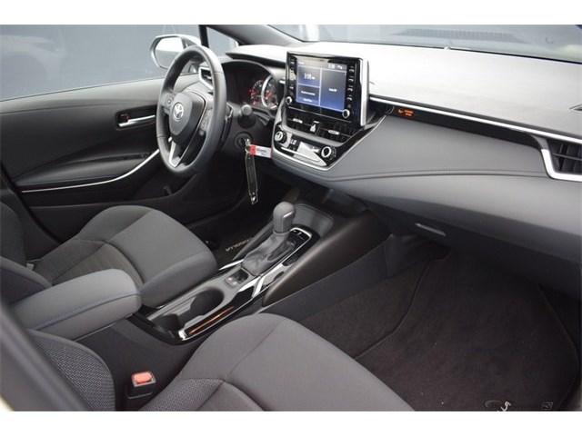 Used 2020 Toyota Corolla in Oklahoma City, OK