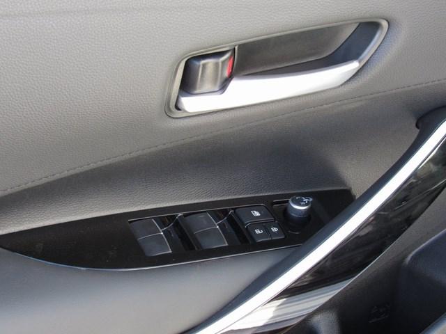 New 2020 Toyota Corolla in Bellingham, WA
