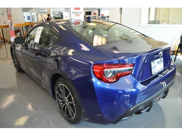 New 2020 Toyota 86 in Mt. Kisco, NY