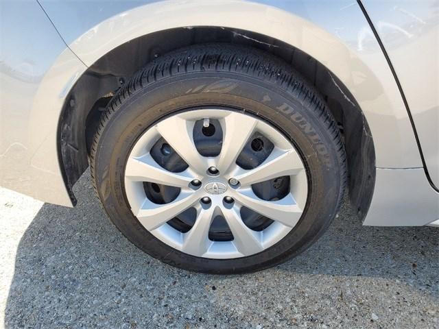 Used 2020 Toyota Corolla in , LA