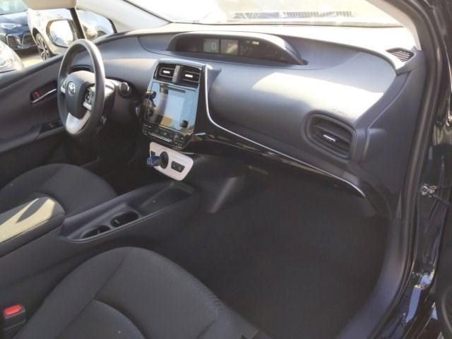 Used 2018 Toyota Prius in Van Nuys, CA