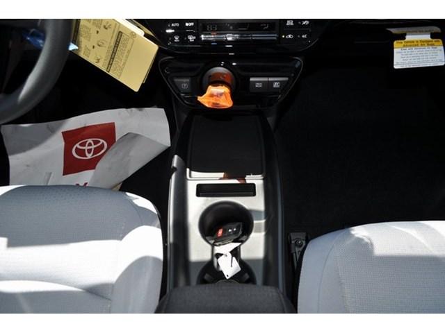New 2020 Toyota Prius in Mt. Kisco, NY