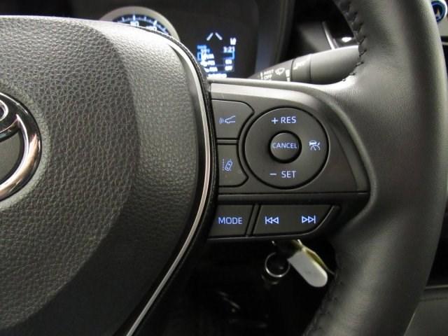 Used 2020 Toyota Corolla in Baton Rouge, LA
