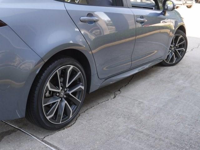 Used 2020 Toyota Corolla in Covington, LA