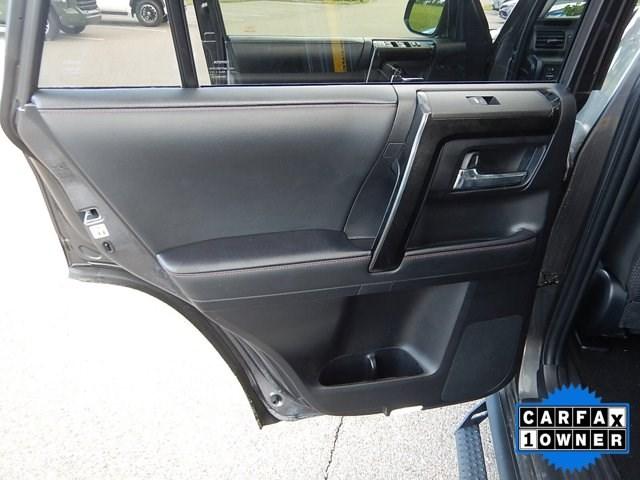 New 2020 Toyota 4Runner in , MS