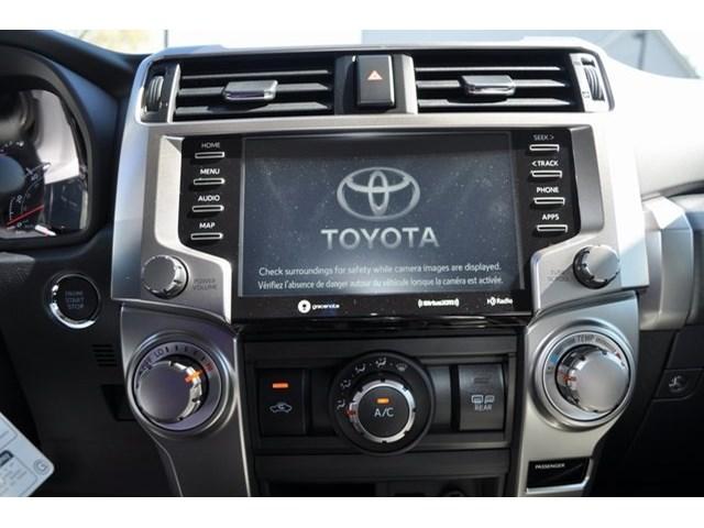 New 2020 Toyota 4Runner in Mt. Kisco, NY