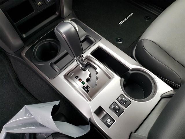 New 2020 Toyota 4Runner in Venice, FL
