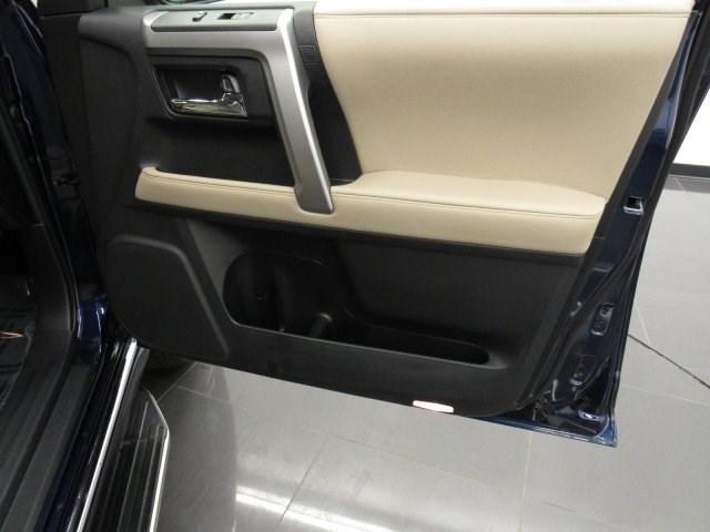 Used 2020 Toyota 4Runner in Baton Rouge, LA