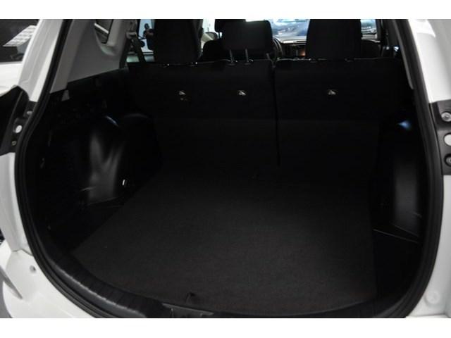 Used 2016 Toyota RAV4 in Mt. Kisco, NY