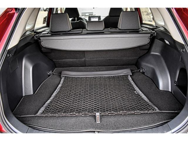 New 2020 Toyota RAV4 in Odessa, TX