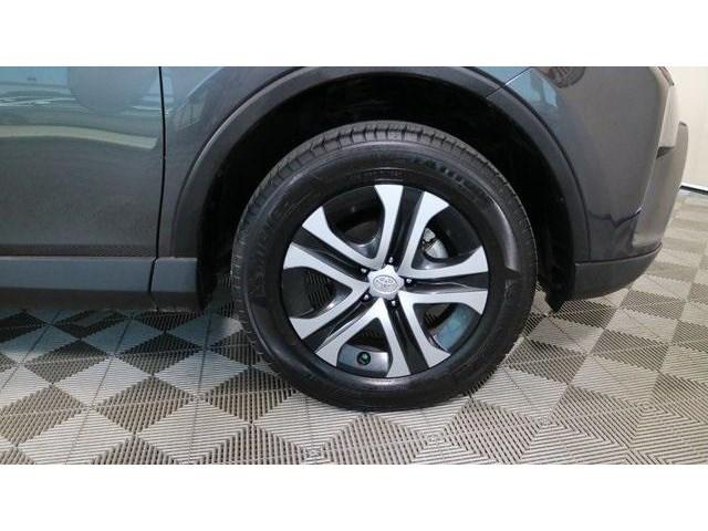 Used 2017 Toyota RAV4 in Abilene, TX