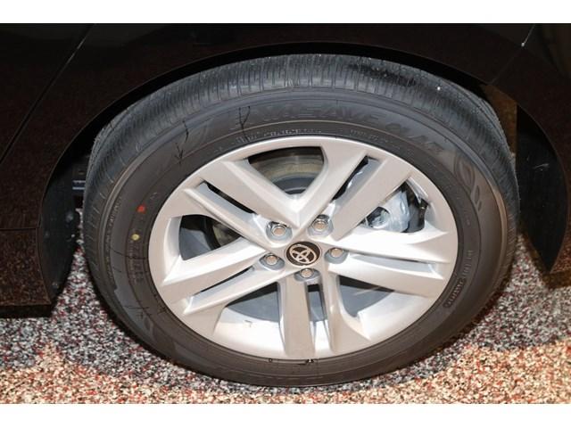 New 2020 Toyota Corolla Hatchback in Johnson City, TN