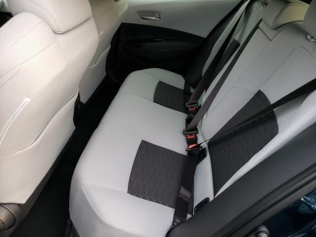 New 2020 Toyota Corolla Hatchback in , AL