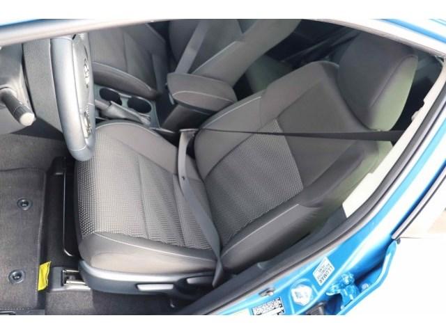 Used 2018 Toyota Corolla iM in , TX