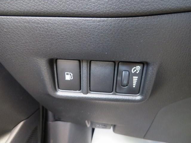 New 2020 Toyota C-HR in Ardmore, OK