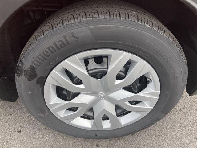 New 2020 Toyota C-HR in Johnson City, TN