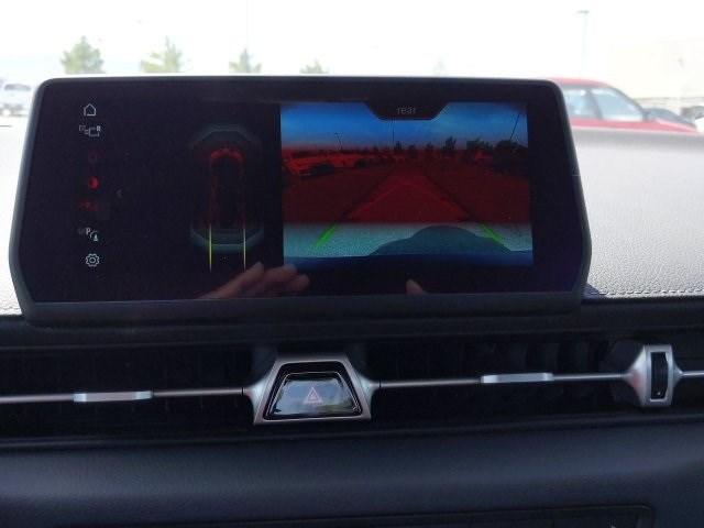 New 2020 Toyota Supra in Las Vegas, NV